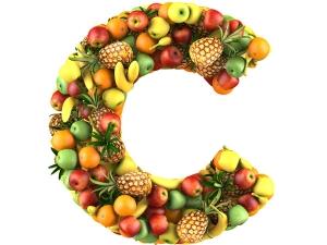 Why Do We Need Vitamin C Winter