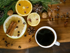 Coffee Lemon Juice Mix May Help You Burn Belly Fat Lose Weigt