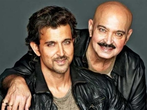 Rakesh Roshan Diagnosed With Early Stage Throat Cancer You Need To Know