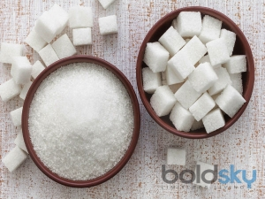 Nine Unexpected Uses Sugar