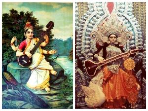 Vasant Panchami 2019 Date Muhurat Katha Significance