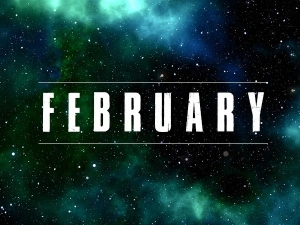 Born February People Personality Behaviour