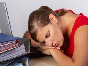 Surprising Benefits Power Naps