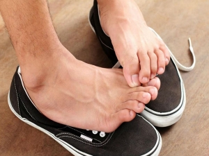 Home Remedies Foot Odor That Are Surprisingly Effective