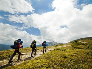 Essential Trekking Tips Beginners
