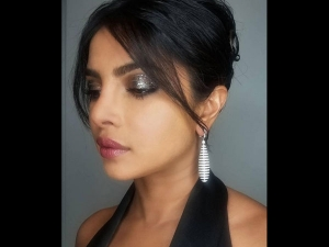 How Get Priyanka Chopra S Eye Make Up Look