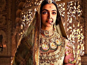 What Happens The Outfits Bollywood Actors Wear After The Movie Is Over