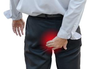 Home Remedies Bleeding Hemorrhoids