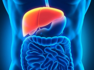 Best Foods And Drinks That Are Good For The Liver