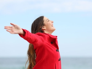 Know About Unbelievable Traits Of People Born In April