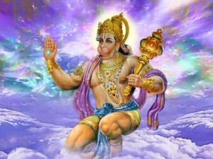 Benefits Of Chanting Hanuman Chalisa On Tuesday And Saturday