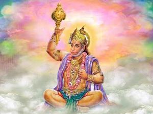 Hanuman Jayanti Date Katha Puja Vidhi Significance