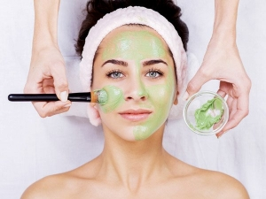 Herbal Face Pack For Clear And Glowing Skin In Summer