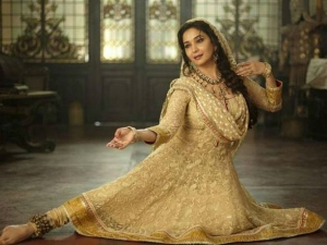 Classical Indian Dance Forms That Will Help You In Weight Loss