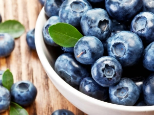 Amazing Blueberry Face Masks For Glowingt Skin