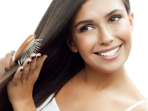 Comb Your Hair The Right Way To Beat Hair Loss