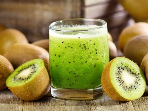 Can You Lose Weight Just By Drinking Kiwi Smoothie