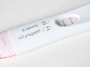 Diy Sugar Pregnancy Test Procedure Result And Accuracy