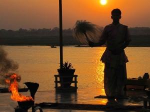 Buddha Purnima 2019 Date Sanyog Significance Puja Upay
