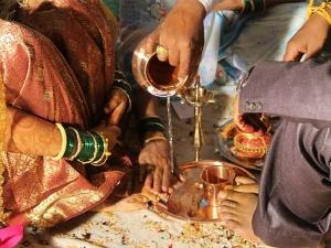 Lal Kitab Remedies For Mangal Dosha