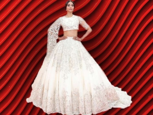 Sonam Kapoor S Special Diet And Workout For Cannes