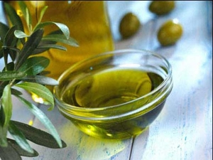 Is Olive Oil A Good Cooking Oil