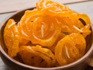 Jalebi Is Not Indian Know About Its History And Origin