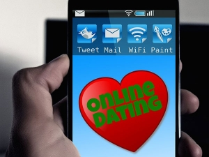 Online Dating Search Grows Faster Than Matrimony Queries In India