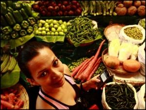 Rujuta Diwekar Shares Summer Foods That Can Keep You Cool