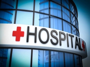 What Are Nosocomial Infections Or Hospital Acquired Infection