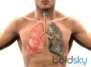 Improve Your Lung Capacity With These Natural Remedies