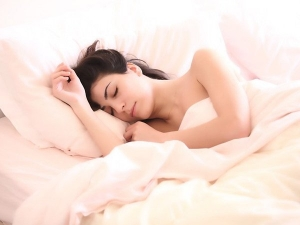 Good Sleep Versus Good Workout What Is More Important For Weight Loss