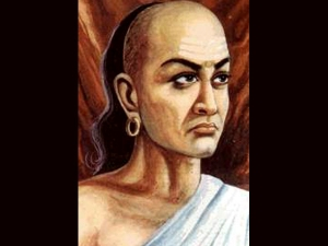 Chanakya Niti People Should Give Priority To These Priceless Things