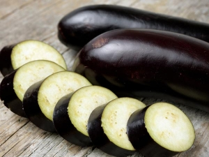 Three Main Reasons To Avoid Brinjal Eggplant During Pregnancy