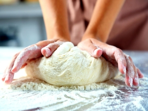 How To Use Spoiled Dough In Summer