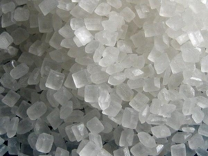 Amazing Health Benifits Of Mishri Or Rock Sugar