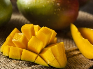 What Are The Pros And Cons Of Eating Mangoes