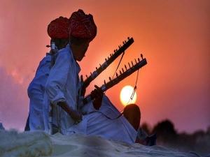 Kabir Jayanti 2019 Date Significance Teachings