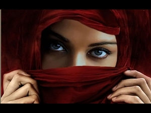 Beauty Secrets Of Arabian Women
