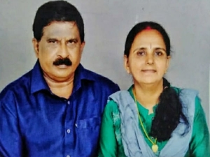 A Son S Fb Post On His Mother S Remarriage Goes Viral