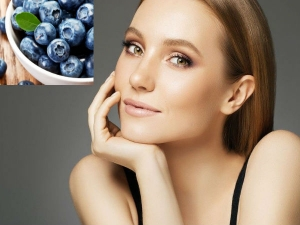 Beauty Benefits Of The Indian Blackberry Jamun