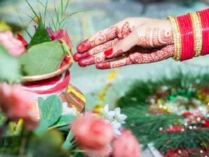 Hariyali Teej 2019 Date Shubh Muhurt Puja Vidhi Importance Mantra