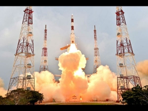 Chandrayaan 2 Know Every Thing About Isro Moon Mission