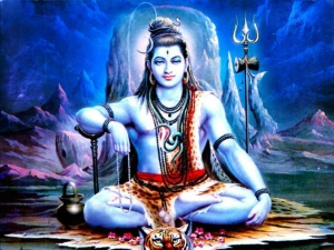 Sawan 2019 Lord Shiva Mantra According To Your Zodiac Sign