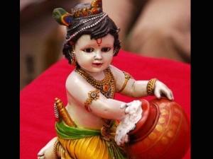 Significance Of Lord Krishna Mantra In Sawan Month Till Janmashtami