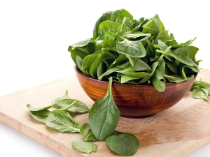 Can Spinach Help You Lose Weight Read This To Find Out