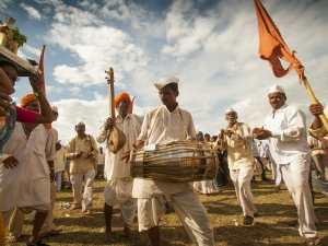 Ashadhi Ekadashi 2019 Know Interesting Facts About Pandharpur Yatra