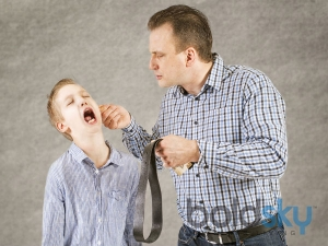 Strict Parenting What Are The Long Term Effects
