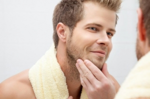 What Are The Causes Of Mustache Hair Loss