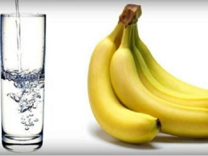 Easy Weight Loss With The Japanese Morning Banana Diet